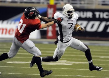Devin-gardner-112709-thumb-537x383-17740_display_image