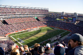 Gillette-stadium_display_image