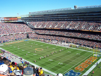 Soldier_field_2006_display_image