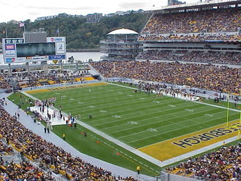 Heinz-field_display_image