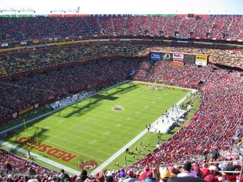 Fedex_field_1_display_image