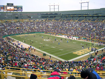 Lambeau-field_display_image