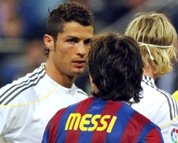 Cristiano-ronaldo-lionel-messi-jealousy_display_image
