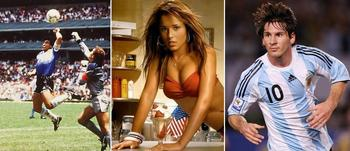 Maradona-cheryl-cole-lionel-messi-09_display_image