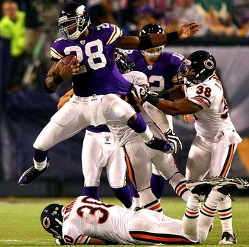 Adrian-peterson_display_image
