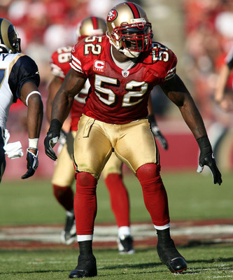 Patrick-willis-niners-20081118_zaf_cp4_020_display_image