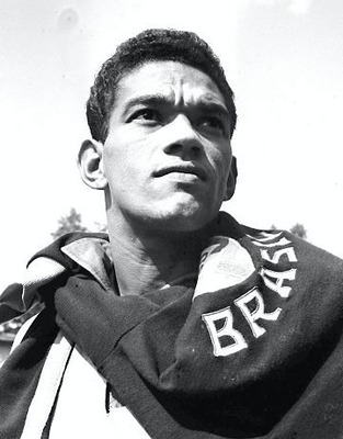 1962-garrincha_display_image