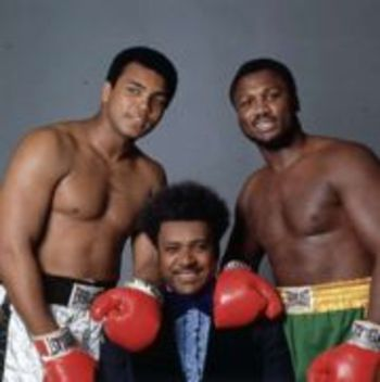 Ali-frazier_display_image