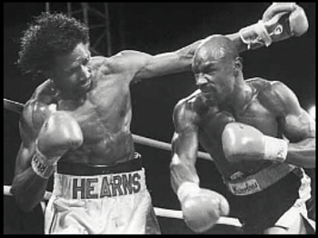 Hagler_vs_hearns_display_image