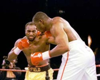 Holyfield-bowe_display_image