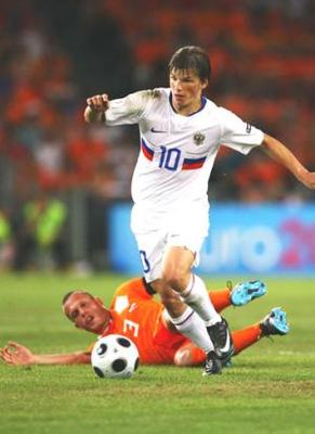 Arshavin-euro08_display_image