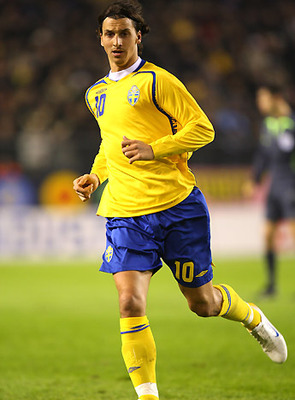 Ibrahimovic345x468_display_image