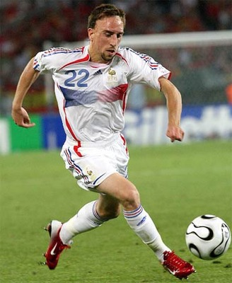 Franckribery_display_image