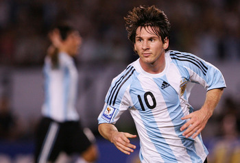 Messi1_display_image