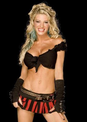 Ashley_massaro_01_display_image