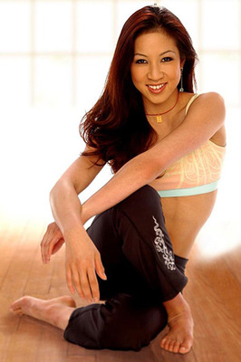 Michelle_kwan_0001_display_image