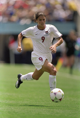Miahamm_display_image