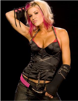 Ashley-massaro-2785691-302-391_display_image