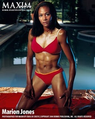 Marion-jones-maxim-2_display_image
