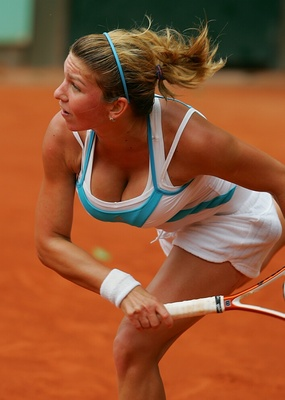Simona-halep-02_display_image