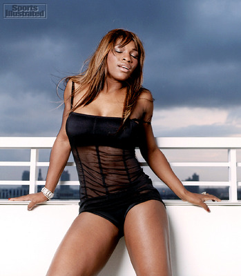Serena-williams-hot-in-sports-illustrated_display_image