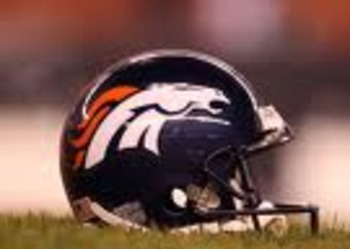 Broncos_display_image