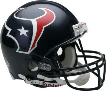 Texans_display_image