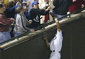 Bartman_display_image