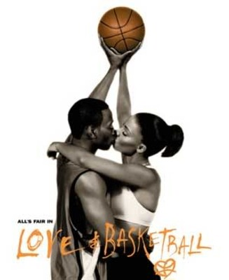 Love-and-basketball_display_image