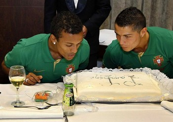 Cristiano-ronaldo-birthday-09_display_image