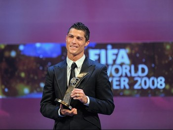 Cristiano-ronaldo-fifa-wp-09_display_image