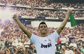 Cristiano-ronaldo-real-madrid-009_display_image