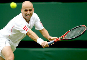 Andre-agassi-392_medium_display_image