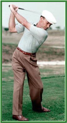 Benhogan_medium_display_image