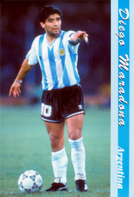 Diega-maradona_medium_display_image