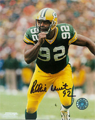 Reggiewhite_medium_display_image