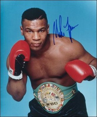 Miketyson_medium_display_image