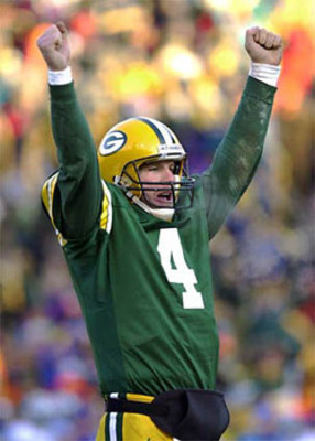 Brettfavre_medium_display_image