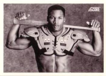 Bojackson_medium_display_image