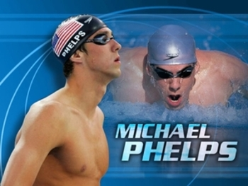 Michaelphelps_medium_display_image