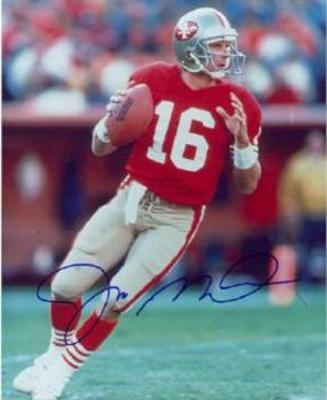 Joemontana_medium_display_image