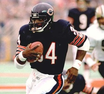 Walterpayton_medium_display_image