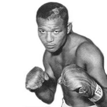 Sugar-ray-robinson_medium_display_image
