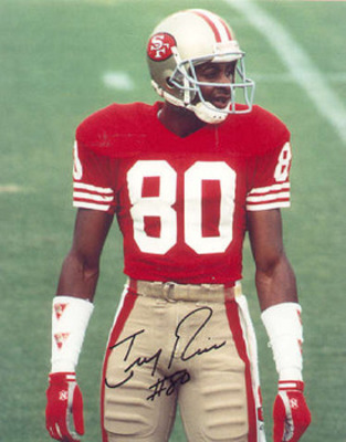 Jerryrice_medium_display_image