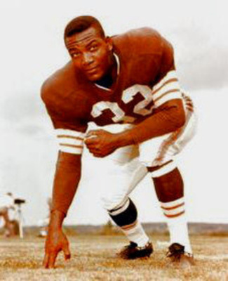 Jimbrown_medium_display_image