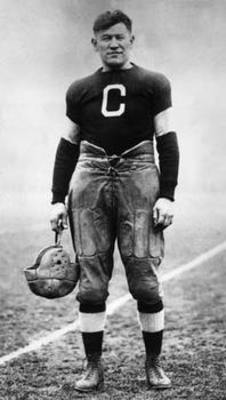 Jimthorpe_medium_display_image