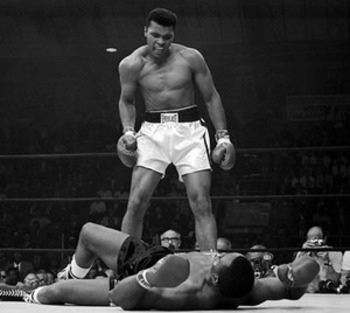 Muhammadali_medium_display_image