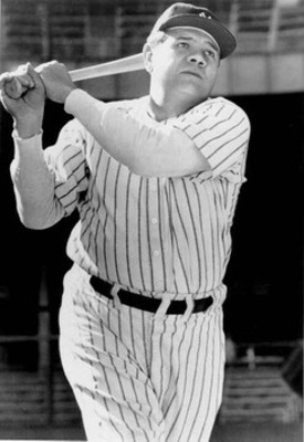 Baberuth_medium_display_image