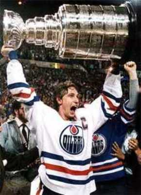 Waynegretzky_medium_display_image