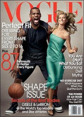 Lebron-james-vogue_display_image